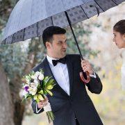 Adana merkez parkı ve sakıp sabancı cami düğün