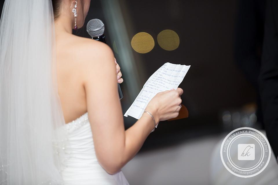 Seyhan otel düğün fotoğrafı
