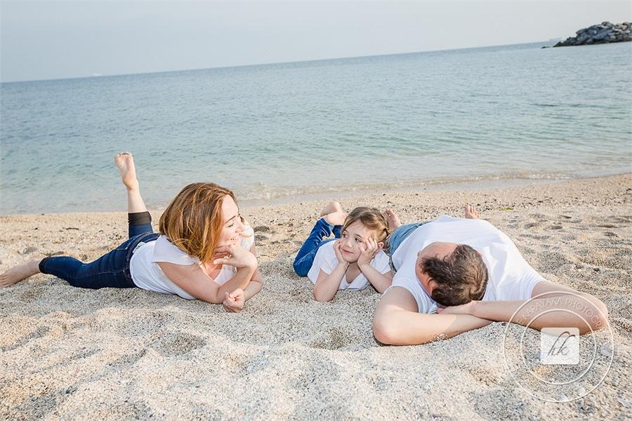 Çocuk fotoğrafları çekimi Aile fotoğraf çekimi - Family photo sessions - Istanbul