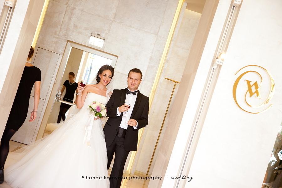 Düğün fotoğrafçısı - Wedding photographer