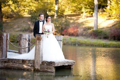 Düğün fotoğrafçısı fotoğrafları - Düğün Belgeseli İstanbul