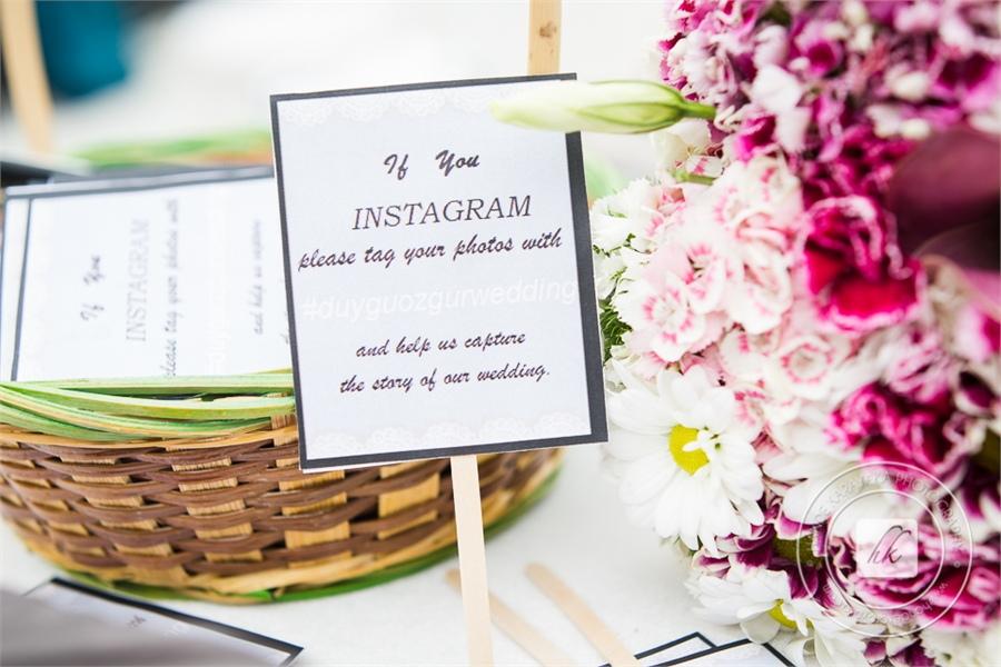 Kuzguncuk yanık mektebi düğün fotoğrafları