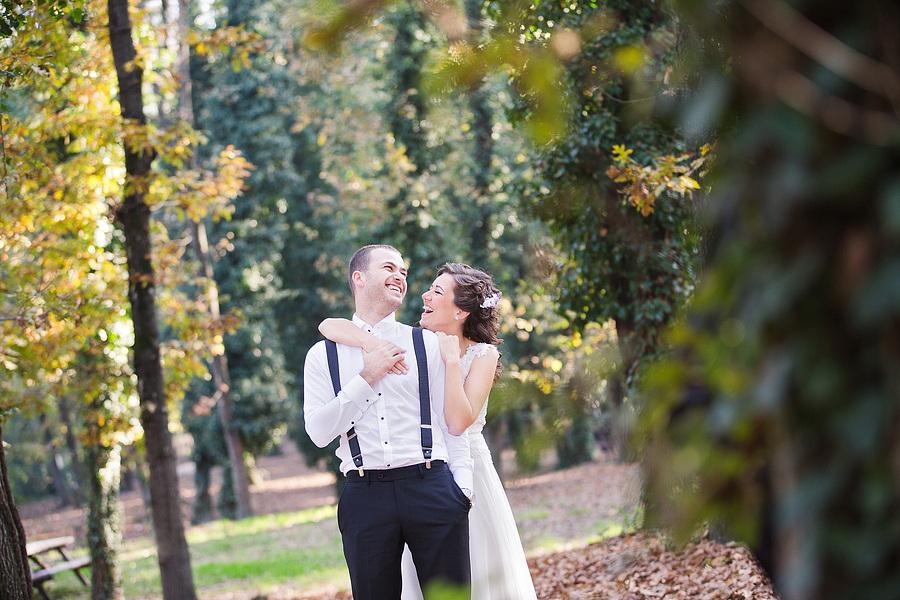 Sapanca düğün fotoğrafçısı Fotoğrafları