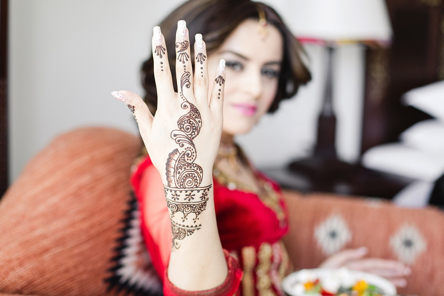 Tajikistan Dushanbe mehndi wedding photos