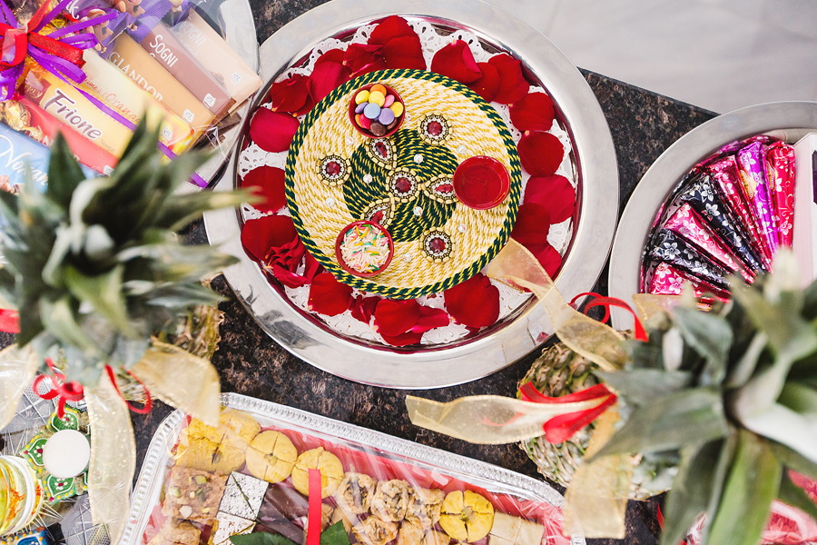 Tajikistan Dushanbe mehndi wedding photos
