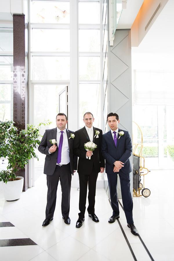 Dushanbe Düğün Fotoğrafları Tacikistan düğün fotoğrafçısı fotoğrafları
