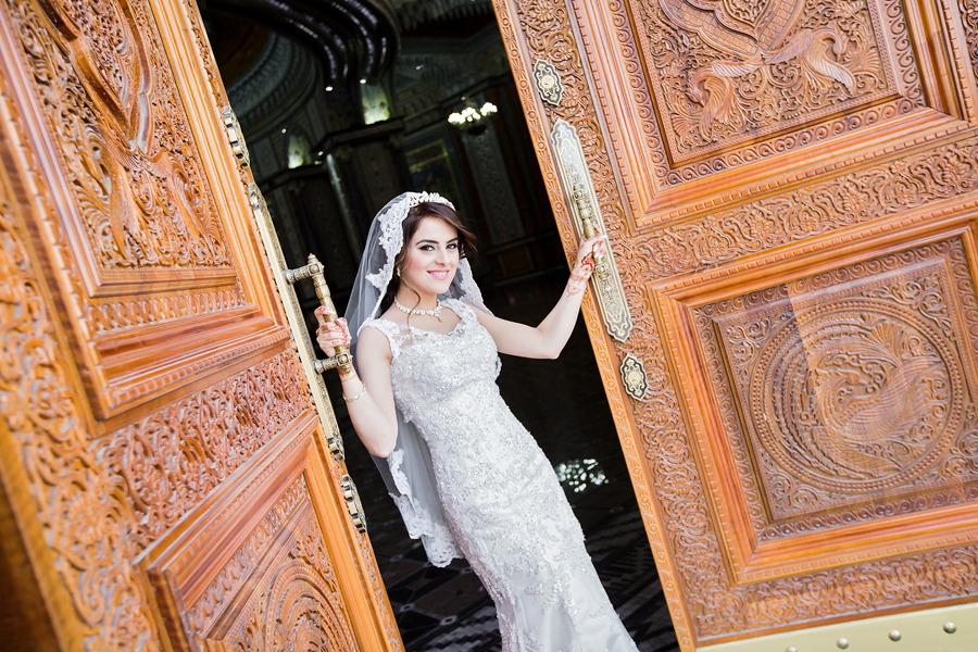 Tacikistan düğün fotoğrafçısı fotoğrafları
