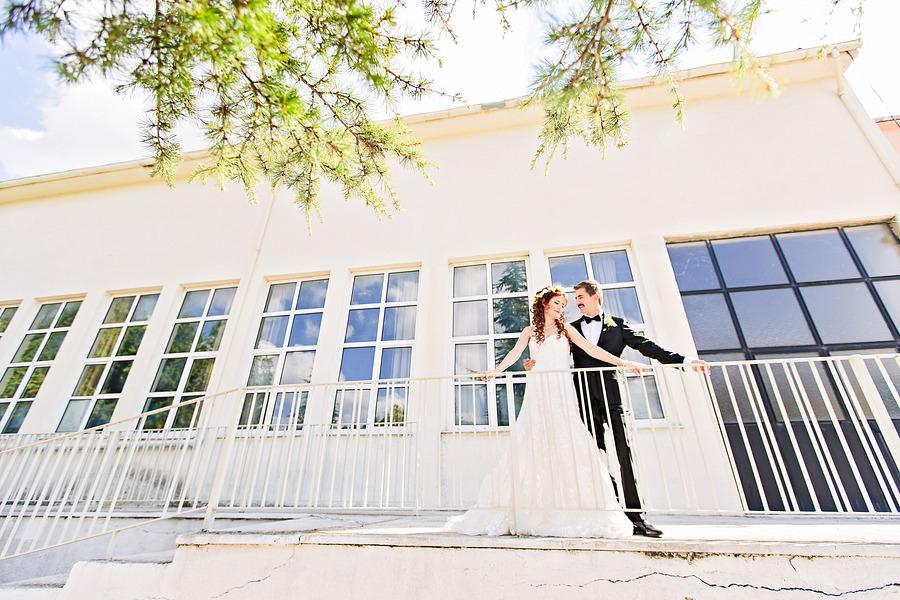 Düğün fotoğrafçısından Kırklareli düğün belgesel fotoğrafı