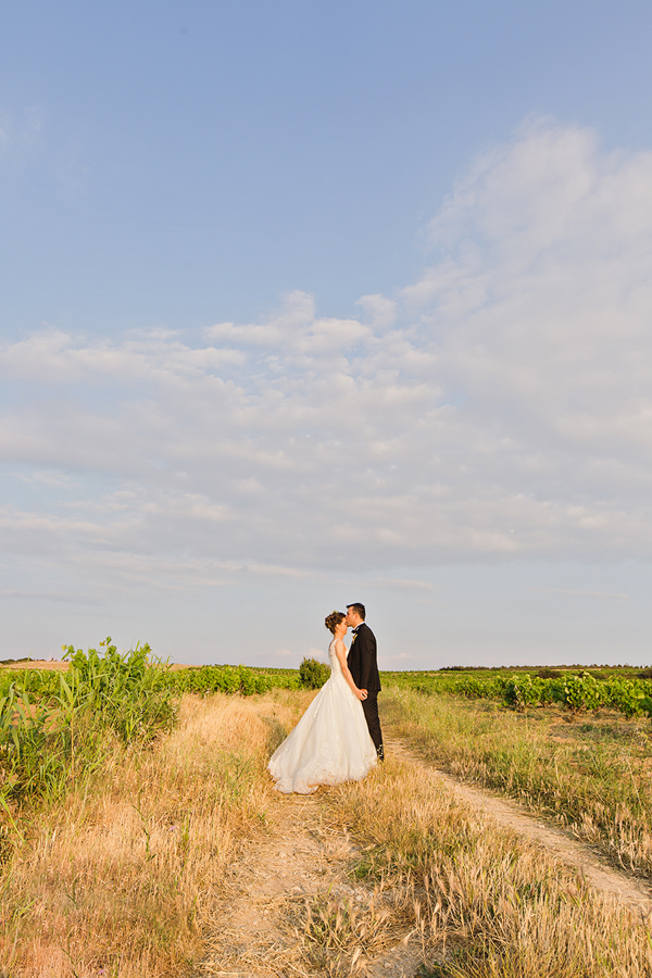 Bozcaada düğün fotoğrafçısı fotoğrafları - wedding photographer