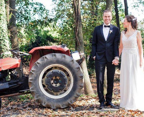 Sapanca düğün fotoğrafları - wedding photos