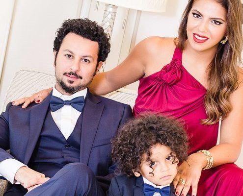 family photo istanbul, family photographer - Aile fotoğraf çekimi