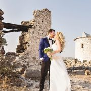 Bodrum düğün fotoğrafçısı - bodrum wedding photos