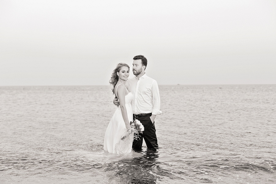 Bodrum düğün, nişan fotoğrafları / wedding photos