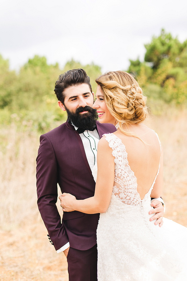 Düğün fotoğrafları - wedding photos