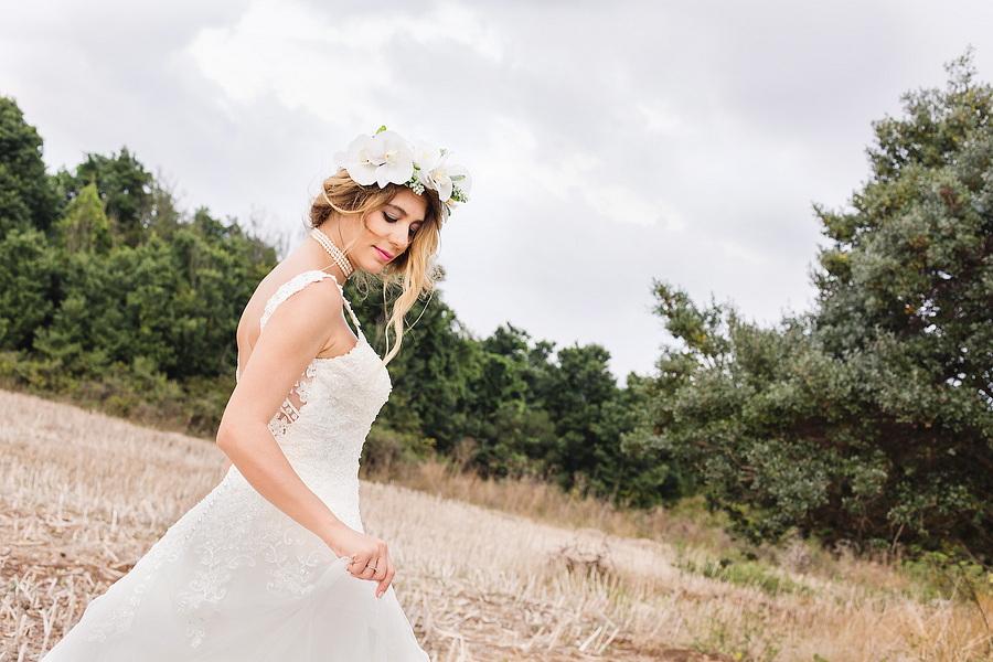 Düğün fotoğrafçısı / wedding photography istanbul turkey
