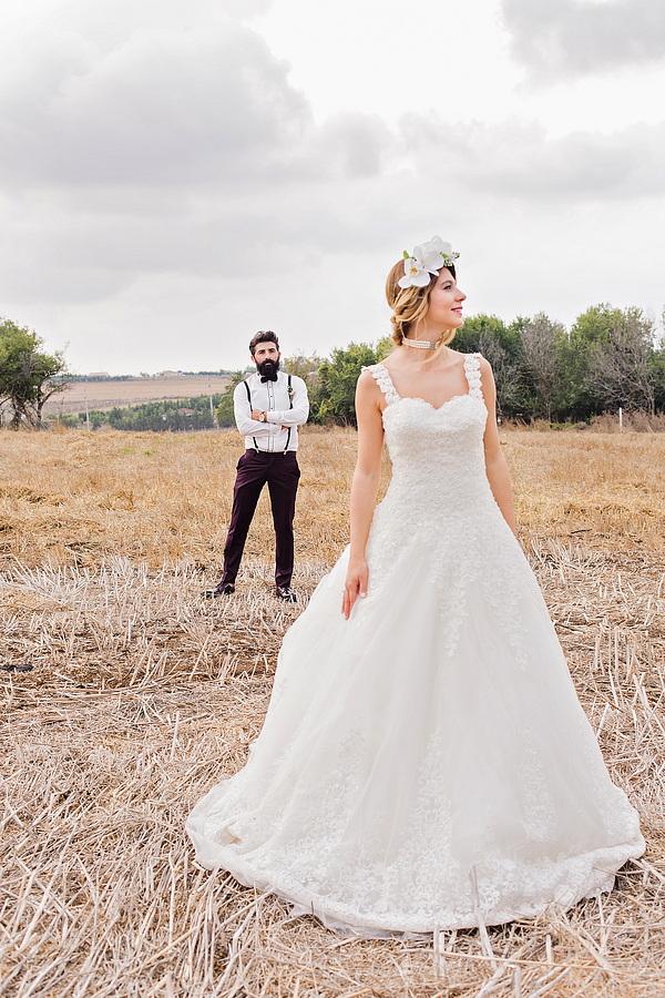 düğün fotoğrafçısı, istanbul dış mekan çekimi fotoğrafları