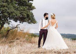 düğün fotoğrafçısı Düğün fotoğrafları / wedding photos
