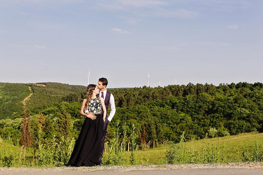Nişan fotoğrafçısı fotoğrafları -Engagement photos