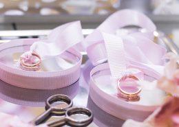 Nişan ve söz töreni fotoğrafçısı - Engagement ceremony istanbul