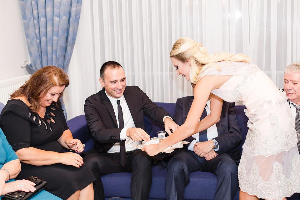 Nişan fotoğrafçısı fotoğrafları - Engagement photos istanbul