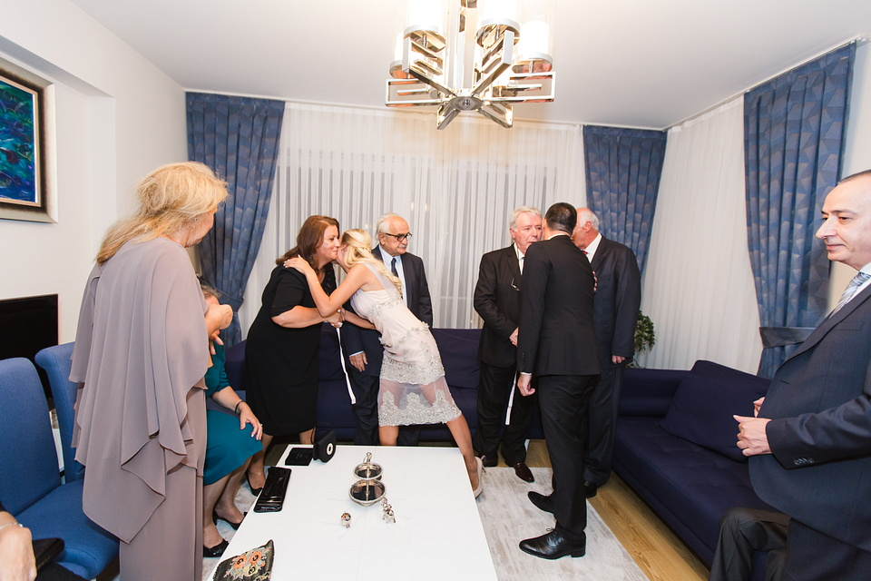 Nişan söz töreni Fotoğrafları