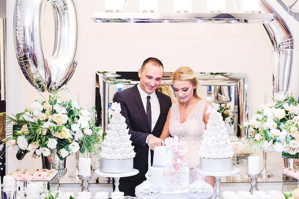 Nişan söz töreni Fotoğrafları istanbul