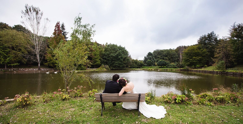Düğün fotoğrafçısı fotoğrafları - dugunfotografcisi