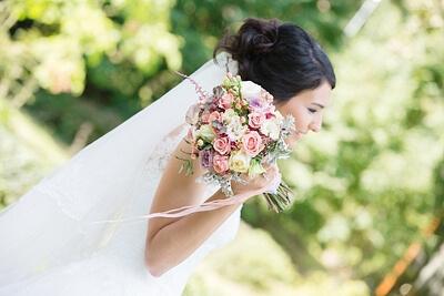 Düğün fotoğraçısı