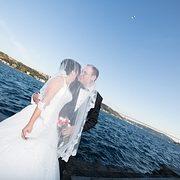 Düğün fotoğrafçısı öneri ve yorumları