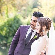 Shahad & Ammar