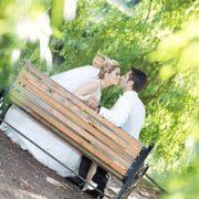 Düğün fotoğrafçısı öneri ve yorum