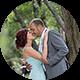 Nişan fotoğrafları - Engagement photos