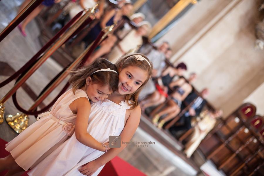 vaftiz töreni fotoğraflari - Baptism ceremony photos