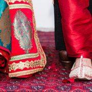 Tajikistan Dushanbe mehndi wedding photos - Düğün fotoğrafçısı fotoğrafları