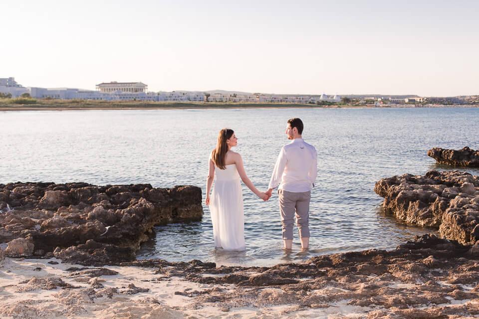 Kıbrıs düğün fotoğrafları - cyprus wedding photos - fotoğrafçısı
