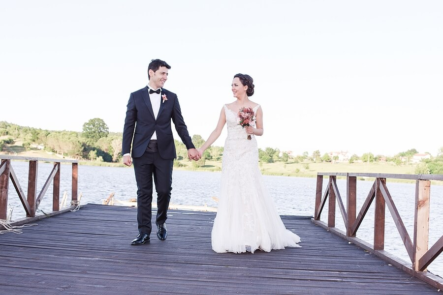 Sapanca Sakarya düğün fotoğrafları wedding photos