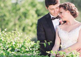 Sapanca Sakarya düğün fotoğrafları - wedding photos