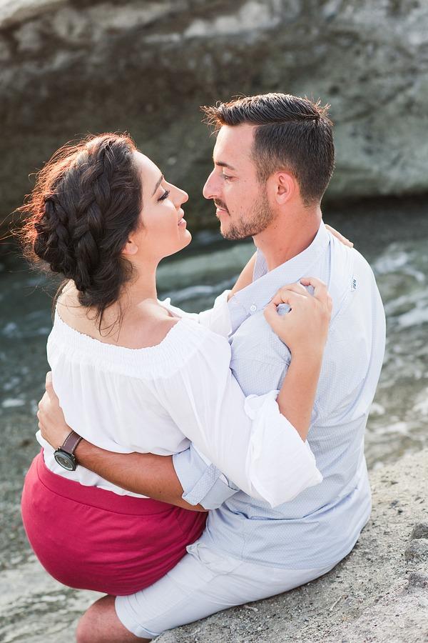 Alaçatı düğün fotoğrafçısı fotoğrafları - wedding photographer photos