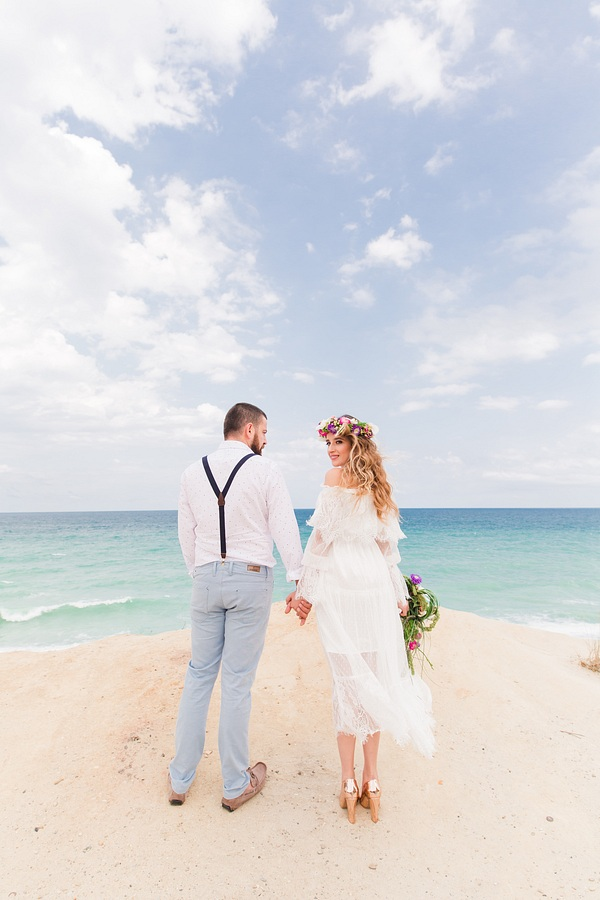 Düğün Fotoğrafçısı Wedding photography Save the date fotoğrafları