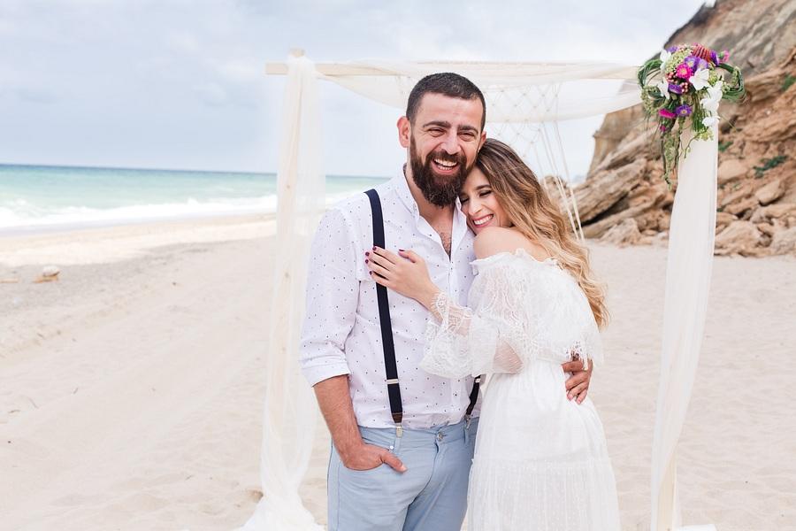 Düğün Fotoğrafçısı Wedding photography istanbul Save the date fotoğrafları