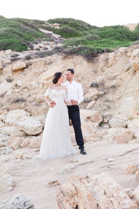 Bozcaada düğün fotoğrafçısı fotoğrafları - wedding photos