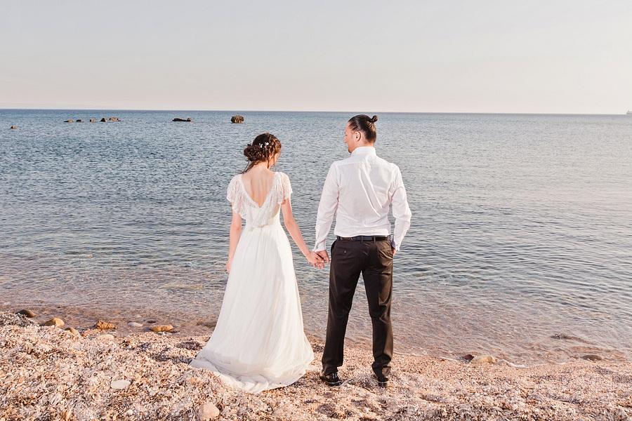 Bozcaada düğün fotoğrafçısı fotoğrafları