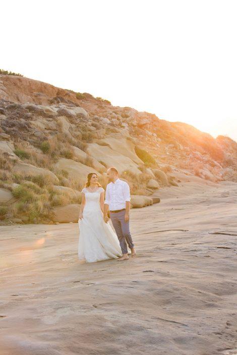 Kıbrıs düğün fotoğrafçısı fotoğrafları - wedding photography