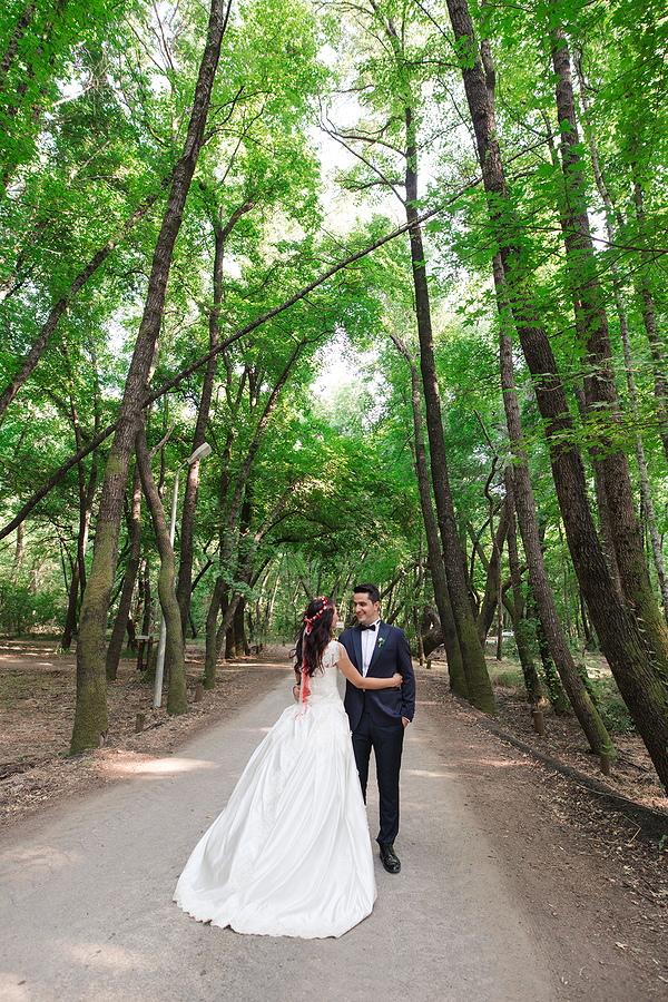 Fethiye düğün fotoğrafçısı fotoğrafları - wedding photography