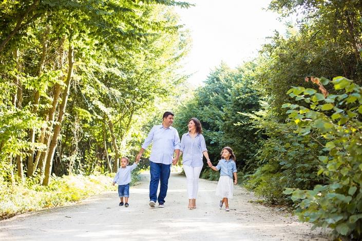 aile fotoğraf çekimi - family photo shoot - aile fotoğrafları