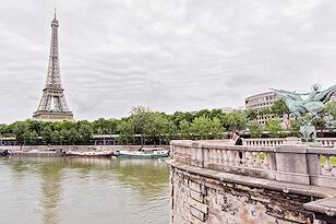 düğün fotoğrafçısı ile paris sokaklarında - wedding photography istanbul Paris