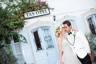 Düğün fotoğrafçısı - Wedding photographer istanbul