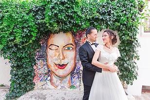 Düğün fotoğrafçısı Hande - Wedding photography