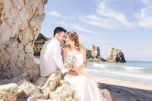 Düğün Fotoğrafçısı - save the date fotoğrafları - wedding photographer