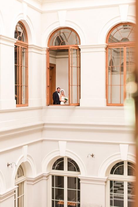İstanbul düğün fotoğrafçısı fotoğrafları - Wedding photos istanbul